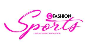 E Fashion Sports