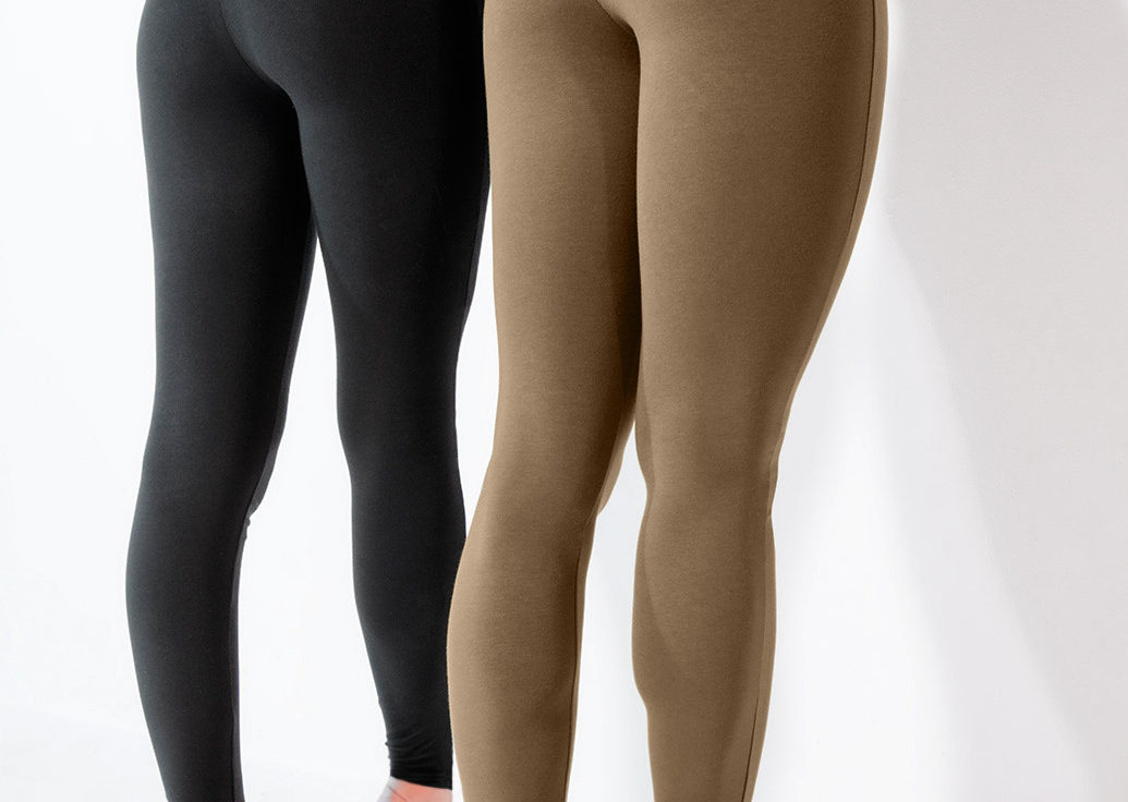 Get the perfect bum for YOUR body!